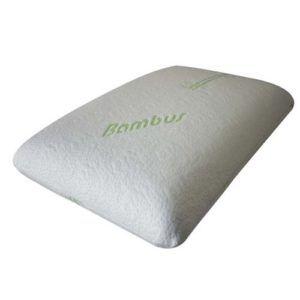 alcolchado-alcolchado-almohadas-basecamas-camarote
