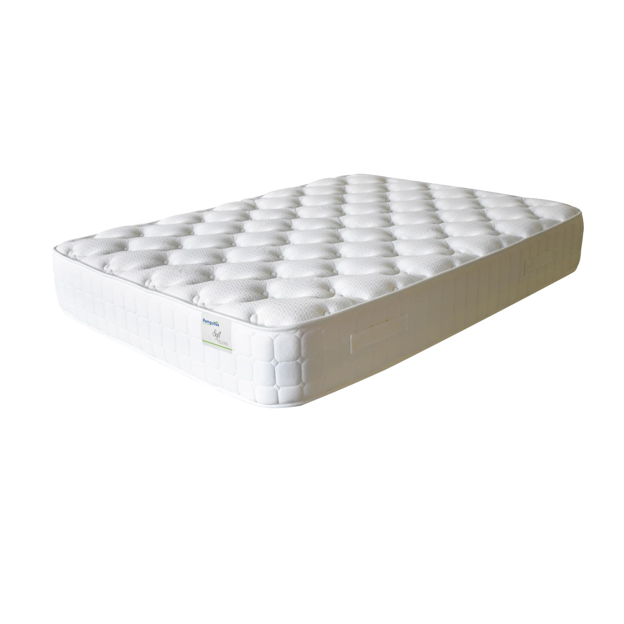cama sencilla-cama semidoble-cama king-cama nido