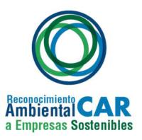 reconocimiento-empresa-sostenible